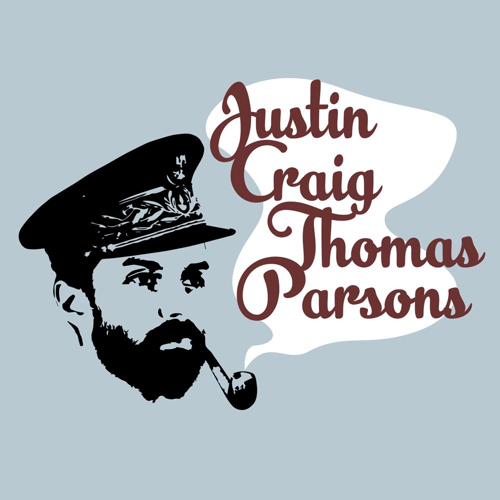 justincraigthomasparsons-logo-fb